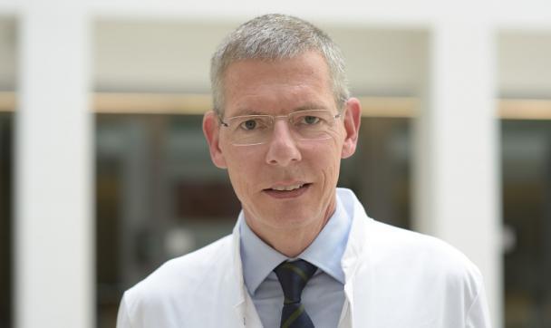 prof  dr  med  kai
